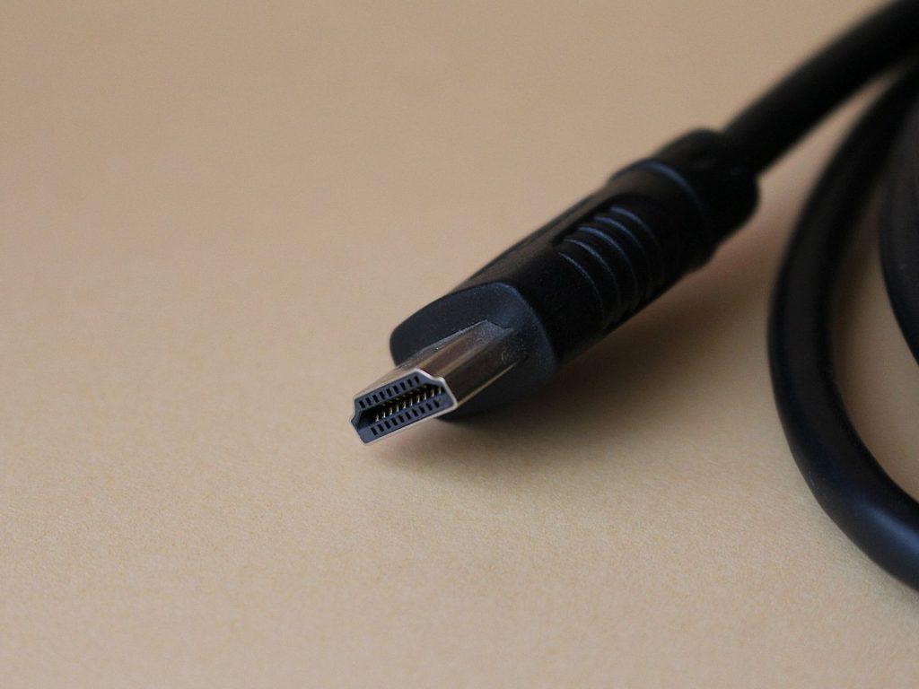 HDMI Kabel Heimkinoanlage Heimkinosystem